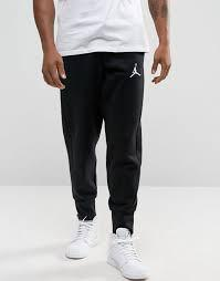 ΑΝΔΡΙΚΗ ΦΟΡΜΑ NIKE JORDAN FLIGHT FLEECE PANTS 823071-010