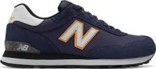 ΑΝΔΡΙΚΑ NEW BALANCE ML515NBR