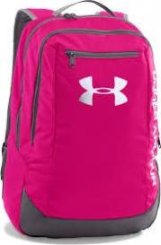 BACKPACK UNDER ARMOUR HUSTLE 1273274-654