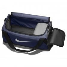 ΣΑΚΟΣ NIKE BRASILIA (MEDIUM) TRAINING DUFFEL BAG BA5334-410