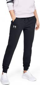 ΓΥΝΑΙΚΕΙΑ ΦΟΡΜΑ UNDER ARMOUR RIVAL FLEECE SPORTSTYLE GRAPHIC PANT 1348549-001