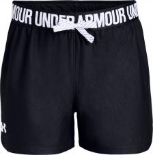 ΠΑΙΔΙΚΟ ΣΟΡΤΣ UNDER ARMOUR PLAY UP SHORT 1341127-001