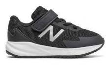 ΠΑΙΔΙΚΑ NEW BALANCE YT611TBS