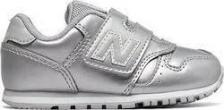 BEBE NEW BALANCE IV373GC