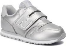 ΠΑΙΔΙΚΑ NEW BALANCE YV373GC